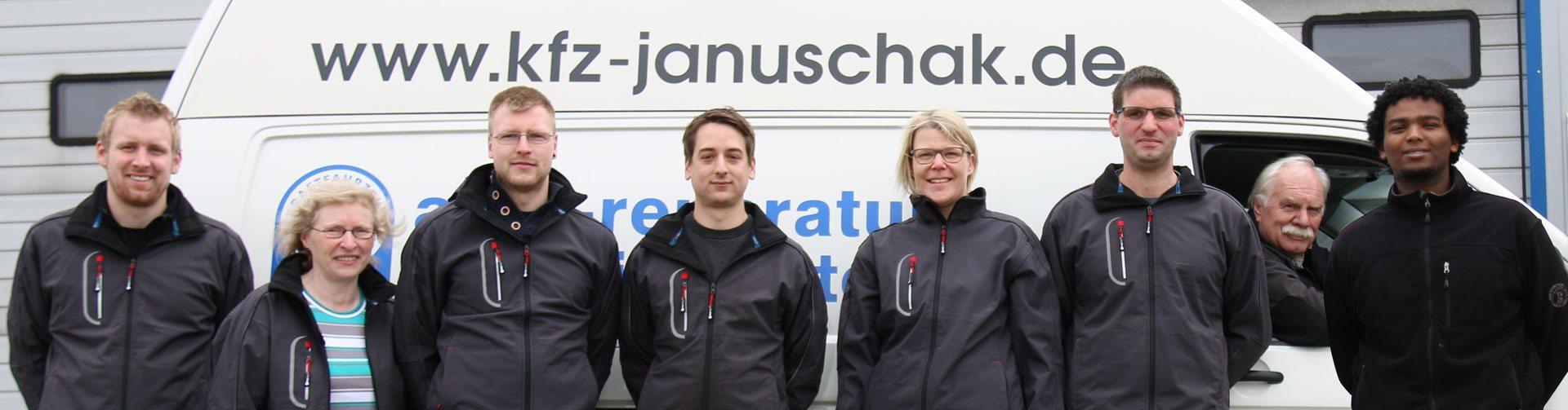 Januschak_Relaunch_Slider_Start_2