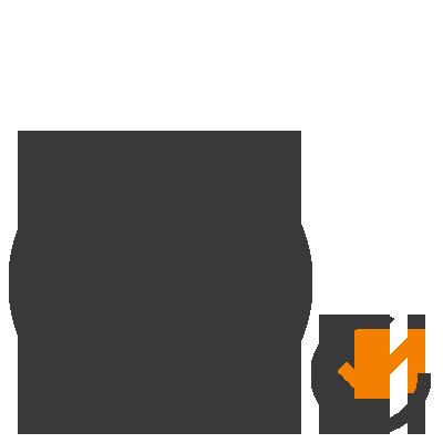 Schonen Sie Ihre Reifen