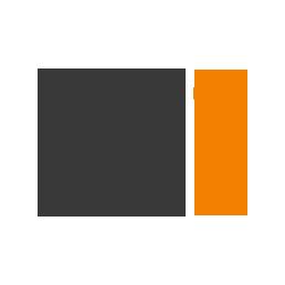 Reifenmontage auf Alu- und Stahlfelgen