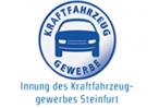 KFZ Steinfurt–Warendorf