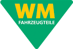 WM-Fahrzeugteile